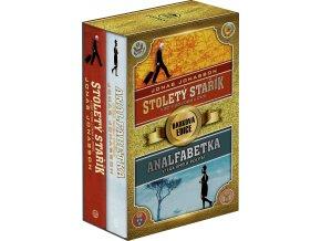 0052965341 stolety starik analfabetka box a101t0f20062 v