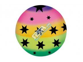 lena 62191 micek mekky stars 6cm 12m 1000 1000 PICV73308