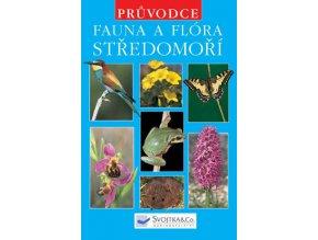 Fauna a flóra Středomoří – Průvodce