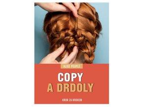 Copy a drdoly
