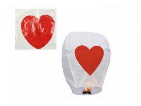 lampion stesti s potiskem srdce 96x50x37cm 1000 1000 PICN93494