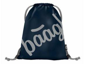 baagl sacek skate blue 1 7