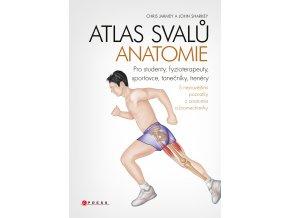 0037351148 kz0337 prehledny atlas svalu velka