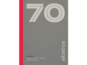 0047428604 historie albatrosu final V