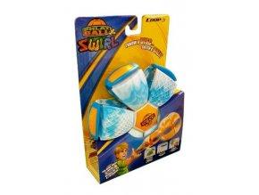 phlat ball junior swirl 1000 1000 PICN129751