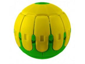 ep02450 phlat ball ufo asst 4 8595582224507 10