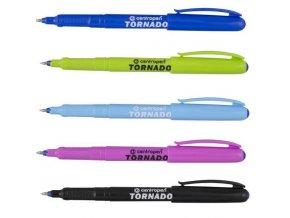 centropen tornado ergo 2675 popisovac pero zmiziko 0.jpg.big[1]