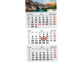 kalendar 3m 2020