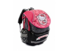 Anatomický batoh Kids Hello Kitty II. 3-229