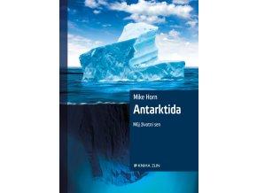 0050464956 Antarktida titul