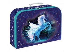 kufrik lamino 34 cm karton p p unicorn 5 63718 original.3507352040.1558940830