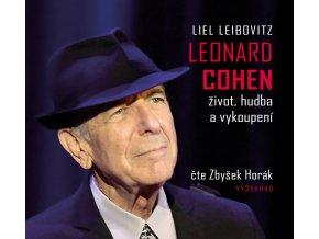 0052613335 Leonard Cohen A201V0F19923 v
