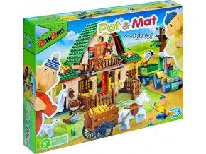vyr 311Pat a Mat box b[1]