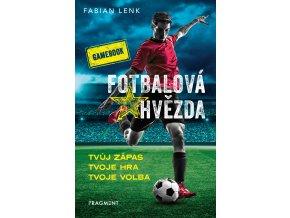 0051712687 fotbalova hvezda gamebook a101f0f19654 v