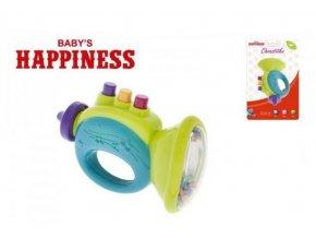 chrastitko trumpetka 12cm baby%C5%9B happiness 1000 1000 PICN40173[1]