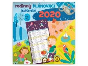 rodinny planovaci kalendar 2020 30 x 30 cm 587048 7