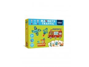 magnets traffic[1]