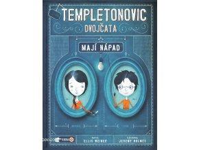 0015504279 Templetonovic