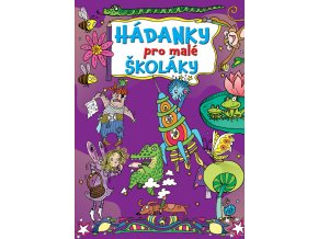 98500411 uzasna kniha hadanek pro skolaky
