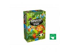 02354 monster 1[1]