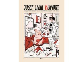 0024928661 Humory Josefa Lady V