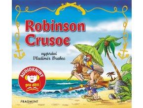 0050798143 robinson crusoe audiokniha a201f0f19199 v