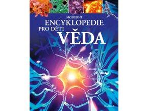 0053949260 moderni encyklopedie pro deti veda a101f0f20301 v