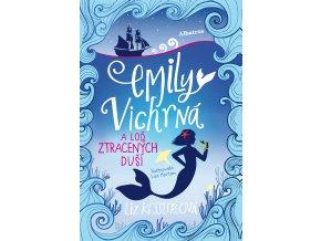 0048110075 Emily Vichrna 6.