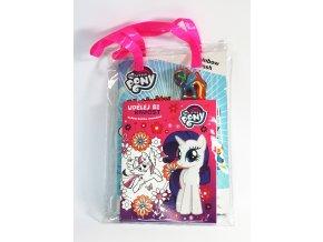 0059382094 my little pony 1 taska plna pribehu a101m0f22396 m v