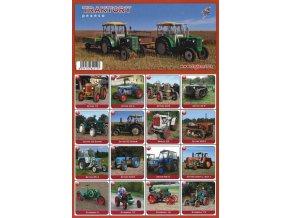 rodinna hra pexeso traktory.jpg.big