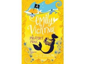 0055262917 Emily Vichrna VIII a pirát