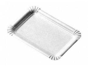 Tácek č.4 - 13x20cm (10ks)