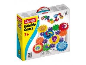 stavebnice quercetti georello kaleido gears 0.jpg.big