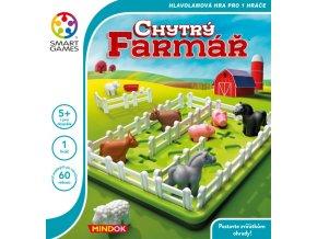 smart chytry farmar 8595558303540.3507352040.1559840502[1]
