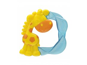 playgro chladive kousatko zirafa[1]