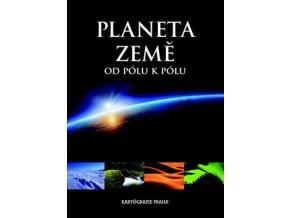planeta zeme od polu k polu 9788073932473.280299474.1567815615