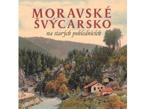 Moravske svycarsko na starych pohlednicich moravske svycarsko 247752 ukazka[1]