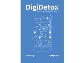0061076728 DigiDetox velka obalka