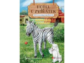 0046277613 A101P0N12469 Hotel u zviratek velka