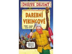 0052616637 darebni vikingove v