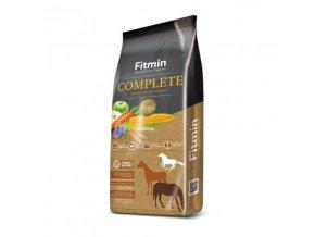 Fitmin Complete doplňkové krmivo pro koně 15 kg