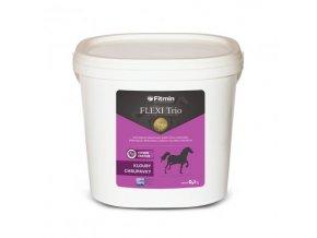 Fitmin Flexi trio doplňkové krmivo pro koně