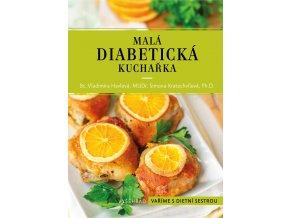0050635566 A101V0F19137 Mala diabeticka kucharka v