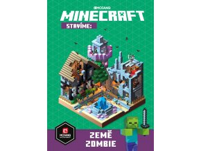 0050955882 minecraft stavime zeme zombie cz v