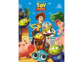 0057804735 disney kouzelne cteni toy story cz v