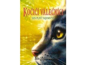 0036127639 Kocici valecnici