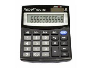 stolni kalkulator rebell sdc412 bx original 1463241729 (1)