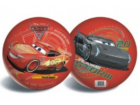 mic auta cars 3 disney prumer 23cm 0.jpg.big[1]
