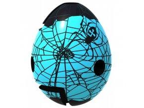Smart Egg hlavolam bludiště