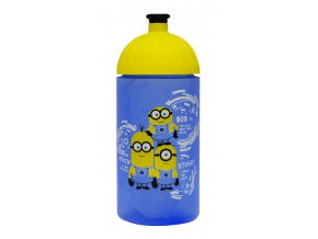 3 362 fresh%20bottle minions[1]
